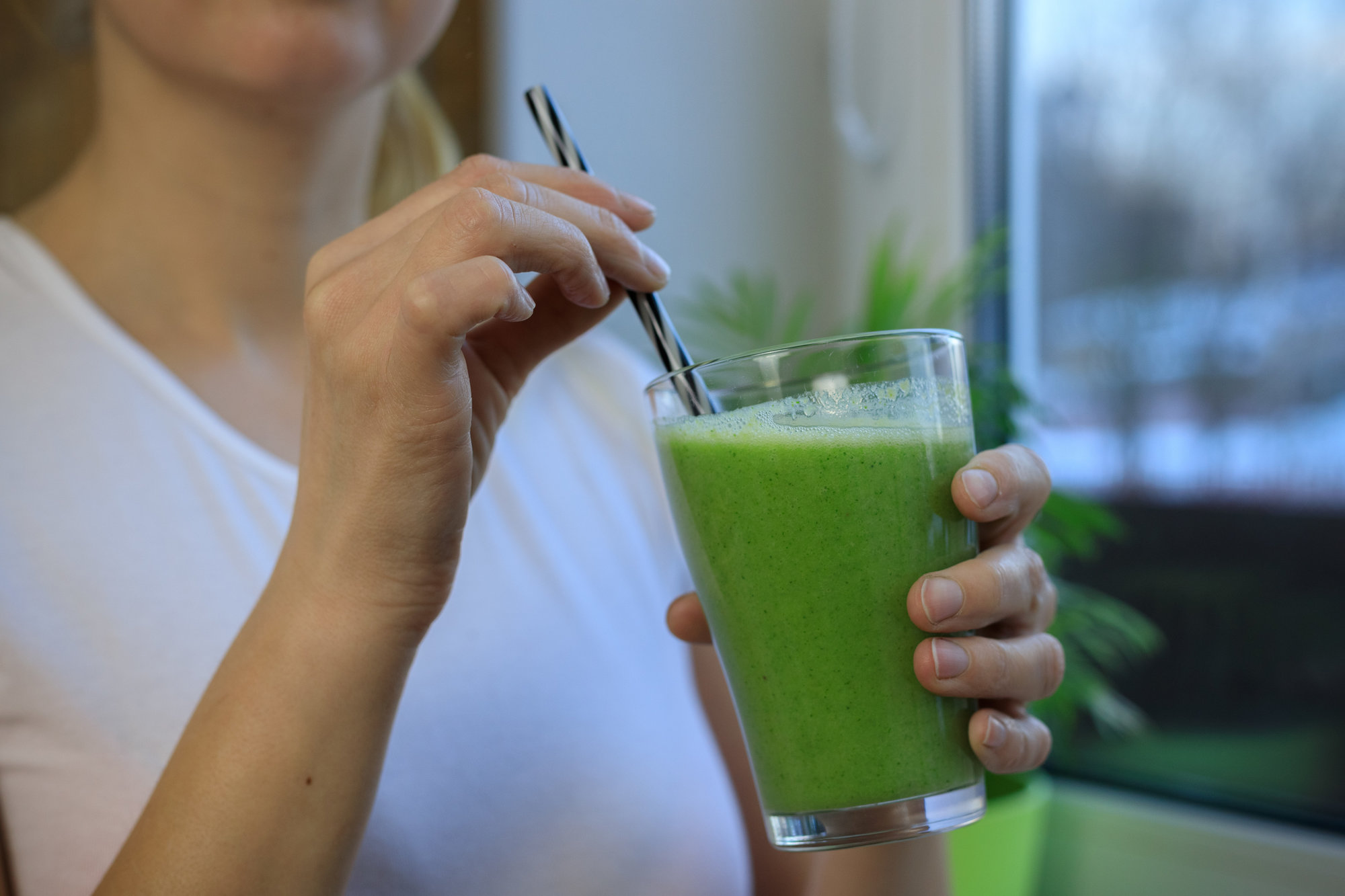 New Year, New You: A Guide To Detox & Cleanses