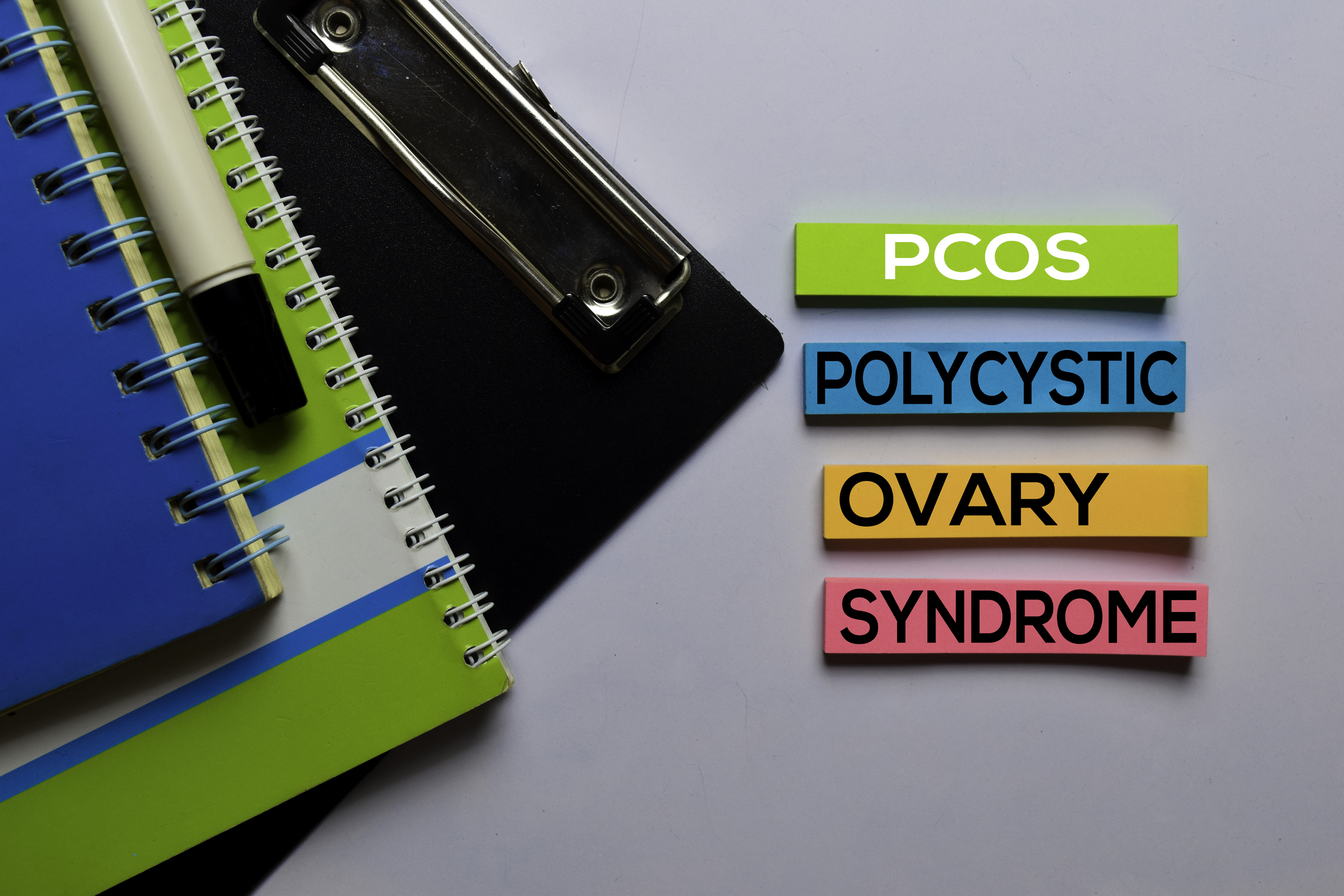 Your Guide to PCOS: Weight Loss is Possible